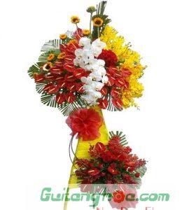 Shop Hoa Tươi Đồng Tháp