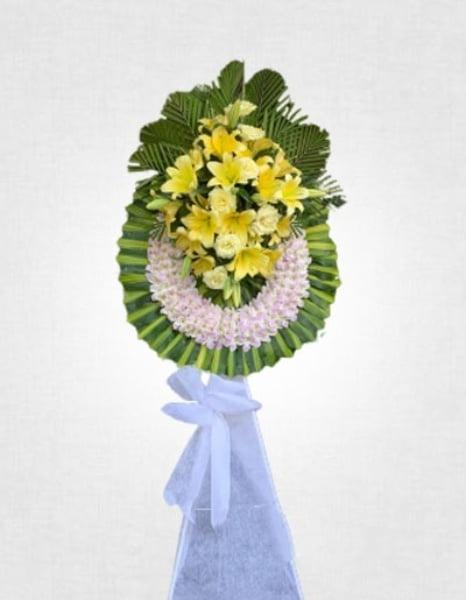 Shop hoa tươi đà lạt đẹp