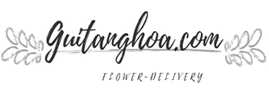 Shop hoa tươi Gửi Tặng Hoa – Dịch vụ hoa tươi Online Toàn Quốc